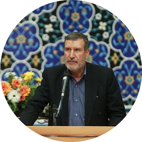 احمد عبدالرضایی
