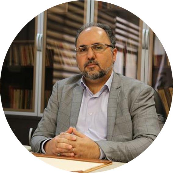 محمدحسین اسماعیلی
