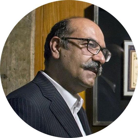 مجتبی ملکزاده