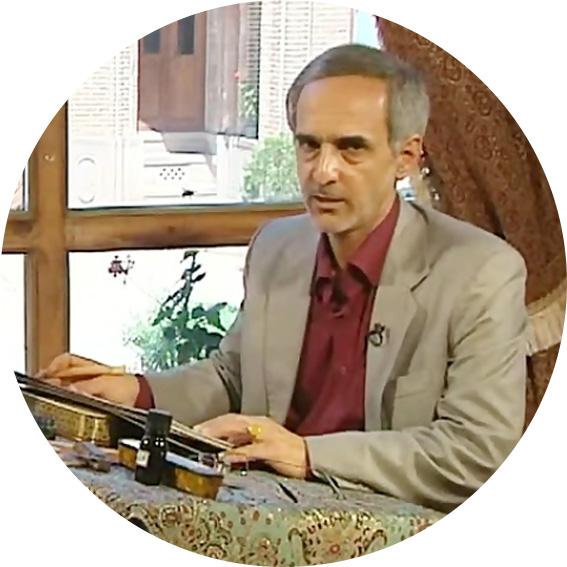 احمد پیلهچی قزوینی